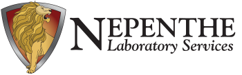 Nepenthe Laboratory Services